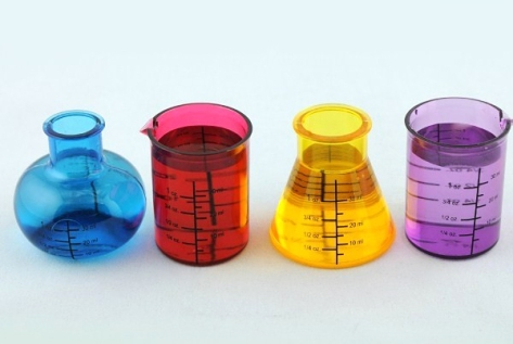 020912_chemistry_set_shot_glasses_11
