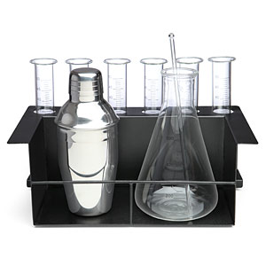 14aa_chemists_cocktail_set