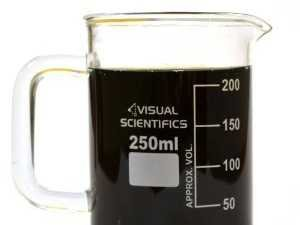 keep-your-caffeine-addiction-under-control-with-a-chemistry-beaker-mug